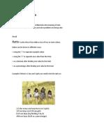 Business Mathematics G Mod 2