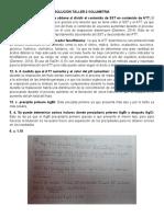 SOLUCIÓN TALLER 2 VOLUMETRIA.docx