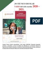 Formatos para productos de CTE extraordinario 2020-2021.docx