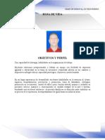 HOJA RESTAURADA.docx