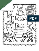 EL PAPEL DEL JUEGO  EN LAS CULTURAS PRECOLOMBINAS corregido.docx