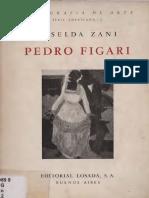 Giselda Zani-Pedro Figari.pdf