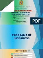 5.-Programa de Incentivos - Prestaciones y Servicios.pptx