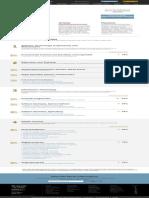 purdueglobal.edu_career-services