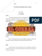 CADENA DE SUMINISTRO HAMBURGUESAS EL CORRAL.docx