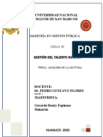1.-ANALISIS DE LA LECTURA.docx