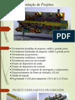Apresentação de Projetos- Renato Simões(1).pdf