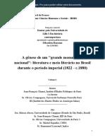 tese_sebastien-1-350 pt.docx