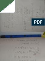 ss and equ.pdf