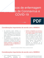 NANDA - COVID 19.pdf