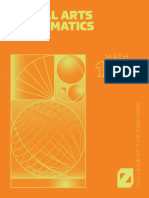 Math 100 Book v2point5final