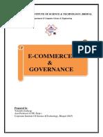 kupdf.net_e-commerce-amp-governance-notes-as-per-rgpv-by-yatendra-kashyap-