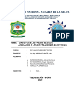 TRABAJO DE INSTALACIONES GRUPO 1.pdf