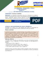 SEMANA 19 FICHA DPCC QUINTO.docx