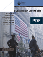 Pollution and Decption at Ground Zero (sierra report).pdf