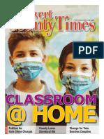 2020-08-20 Calvert County Times
