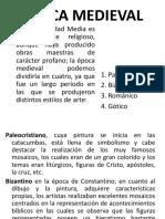ÉPOCA MEDIEVAL.pdf