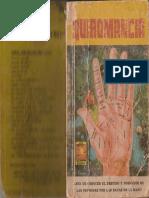 000 QUIROMANCIA.pdf