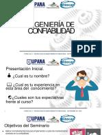 Ingenieria de confiabilidad.pdf