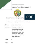EVALUACIÓN-DE-CALIDAD-DE-AGUA-POR-INDICADORES-BIOLÓGICOS 2
