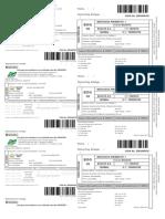 0679D45BD82C3A9D805083A5D32DB0DA_labels