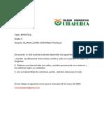 circulacion 6.pdf