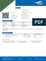 1593192836910_BOOKING_ASDP_W00201780231717.pdf