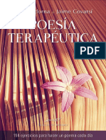 Poesía terapéutica. 194 ejercicios para hacer un poema cada día.pdf