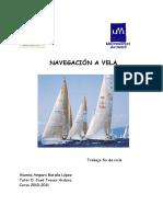 Navegacion_a_vela