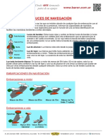 BARON_Luces_de_Navegacion.pdf