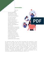 Anclas_Emocionales-1-2.pdf