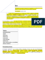 Derecho genómico según Wikipedia.pdf