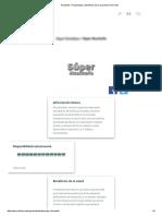 01 La alcachofa.pdf