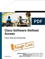Cisco_Software-Defined_Access (1).pdf