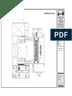 Teatro Arquitectonico Planta Alta(32)