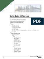 policy-basics-CLIs-sd-wan