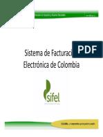 1 Documento de apoyo Sistema_de_Facturacion_Electronica_en_America_Latina.pdf