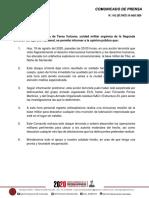 COMUNICADO DE PRENSA N 12 (1).pdf