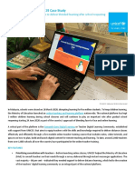 UNICEF Education COVID-19 Case Study – Malaysia – Empowering teachers to deliver blended learning after school reopening.pdf