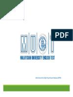 MUET.pdf