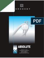 Eurodent Absolute - User manual (en,de,es).pdf