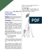 cu31924030898344 pdf | Flag | Water Transport