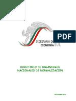 1.7 Organismos nacionales de normalización.pdf