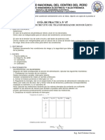 Guias de practicas - 7 (1).pdf
