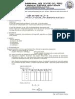 Guias de practicas - 8.pdf
