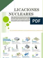 APLICACIONES  NUCLEARES 01.pdf