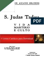 Mons Ascanio Brandão - São Judas Tadeu.pdf