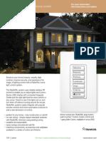RadioRA.pdf