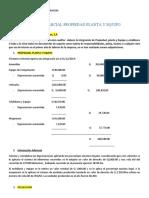 EXAMEN PARCIAL PROPIEDAD PLANTA Y EQUIPO.docx