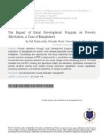 4-The-Impact-Rural-Development.pdf